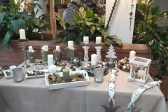 Adventsmarkt_Klinik_am_Hellweg_3
