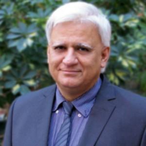 Dr. med. Mario Broich - Chefarzt, Facharzt für Chirurgie, Unfallchirurgie und Orthopädie.